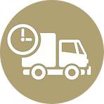 Quick-Delivery-Icon-web.png
