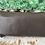 Thumbnail: Cowhide Handbag Shoulder Bag Satchel Tote Purse