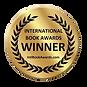 International Book Award 2017