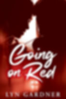 Going Red Small.jpg