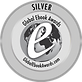 Silver Global Ebook Award 2017