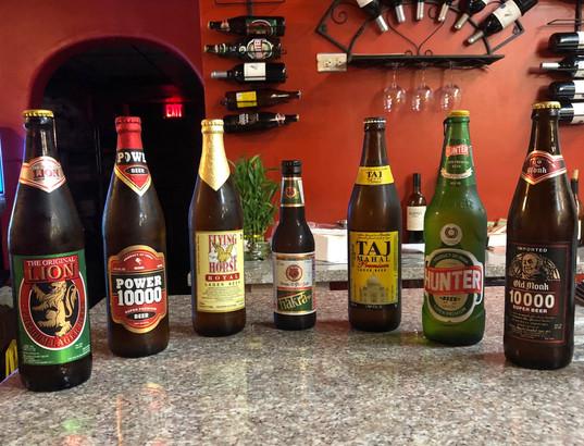 BeerPic1.jpg
