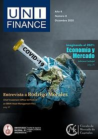 Edicion8_Revista-1.png