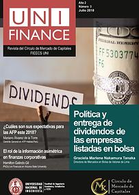 Revista_3ra_edición_1.png