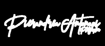 logo caratteri. bianco.png