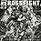 Thumbnail: Bossfight [PROLOGUE] #0 Comic Book