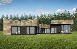 Namas Pilaitėje2