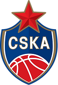 1200px-PBC_CSKA_Moscow_logo.svg.png