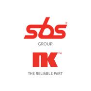 sbs group.png