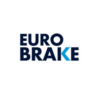 EUROBRAKE.png