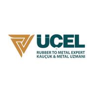 ucel.png