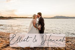 2021-05-28 - Elliot and Hannah - Thumbna