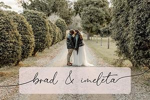 2021-07-17 - Brad and Imeleta - Thumbnail.jpg