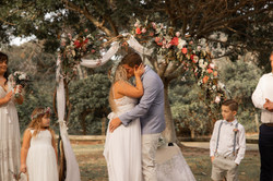 Sam & Aimee-ceremonycompressed-128