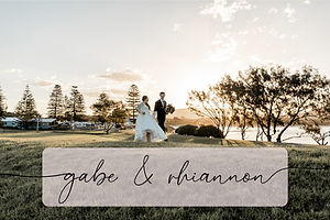 2021-04-16 - Gabe and Rhiannon - thumbna