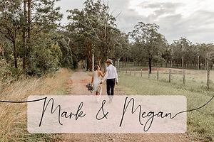2021-05-28 - Mark and Megan - Thumbnail.
