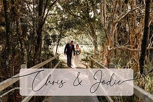 2021-05-28 - Chris and Jodie - Thumbnail
