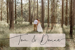 2021-04-02 - Tom and Donna - Thumbnail.j