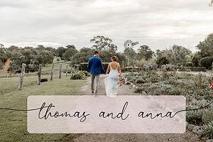 2021-07-17 - Thomas and Anna - Thumbnail.jpg
