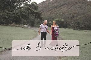 2020-02-22 - Rob & Michelle - Thumbnail.