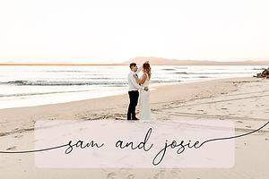2021-07-17 - Sam and Josie - Thumbnail.jpg