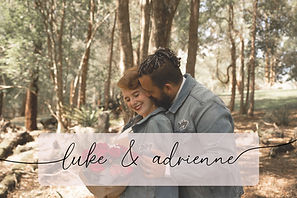 2020-02-14 - Luke & Adrienne thumbnail.j