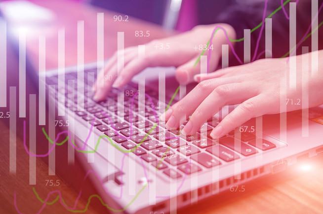 Quality Nextech anuncia mais de 120 vagas em TI