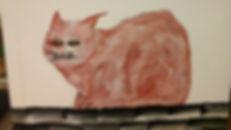 artcat3.jpg