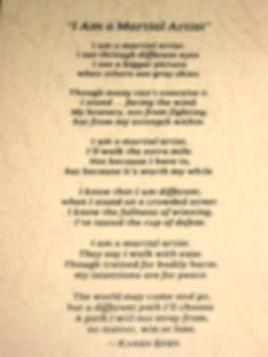 Poem - Martial Arts.jpg