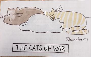 Cats of War.PNG