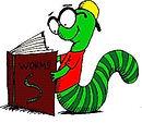Book Worm.jpg