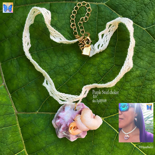 Jewelry - Chokers