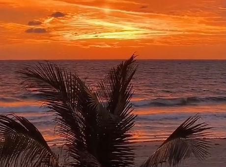 Sunrise orange.jpg