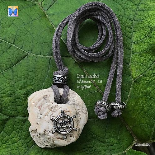 Jewelry - Unisex