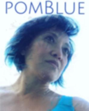 Blue Profil close.jpg
