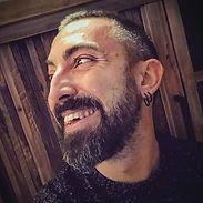 Luca_Zagliani