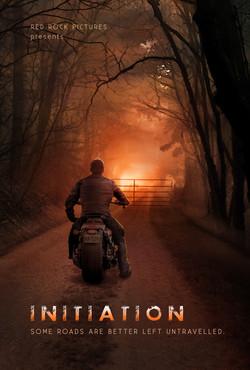 Initiation_100416_D