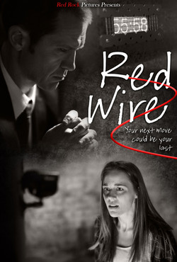 Red_Wire_edited