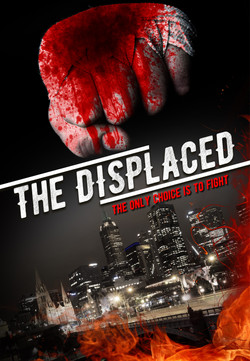 The_DISPLACED