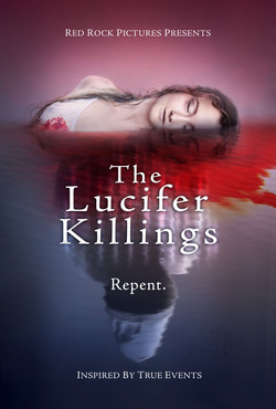 TheLuciferKillings_Repent