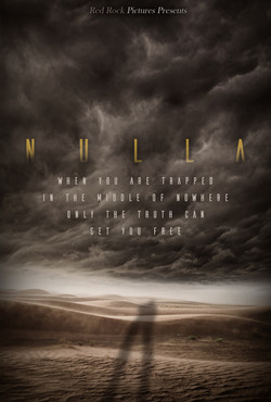 Nulla poster