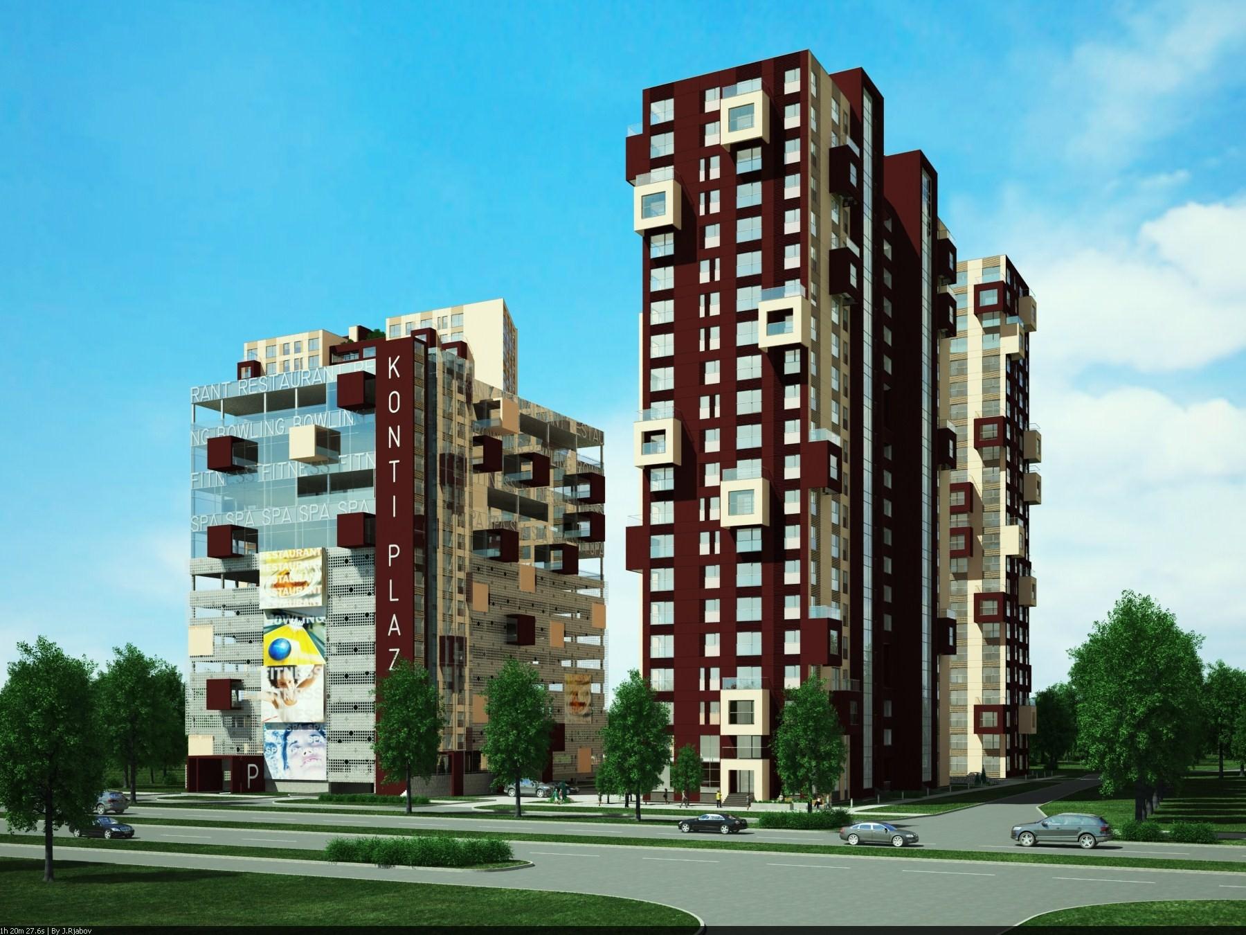 RISKULOVO.RGB_color.0000