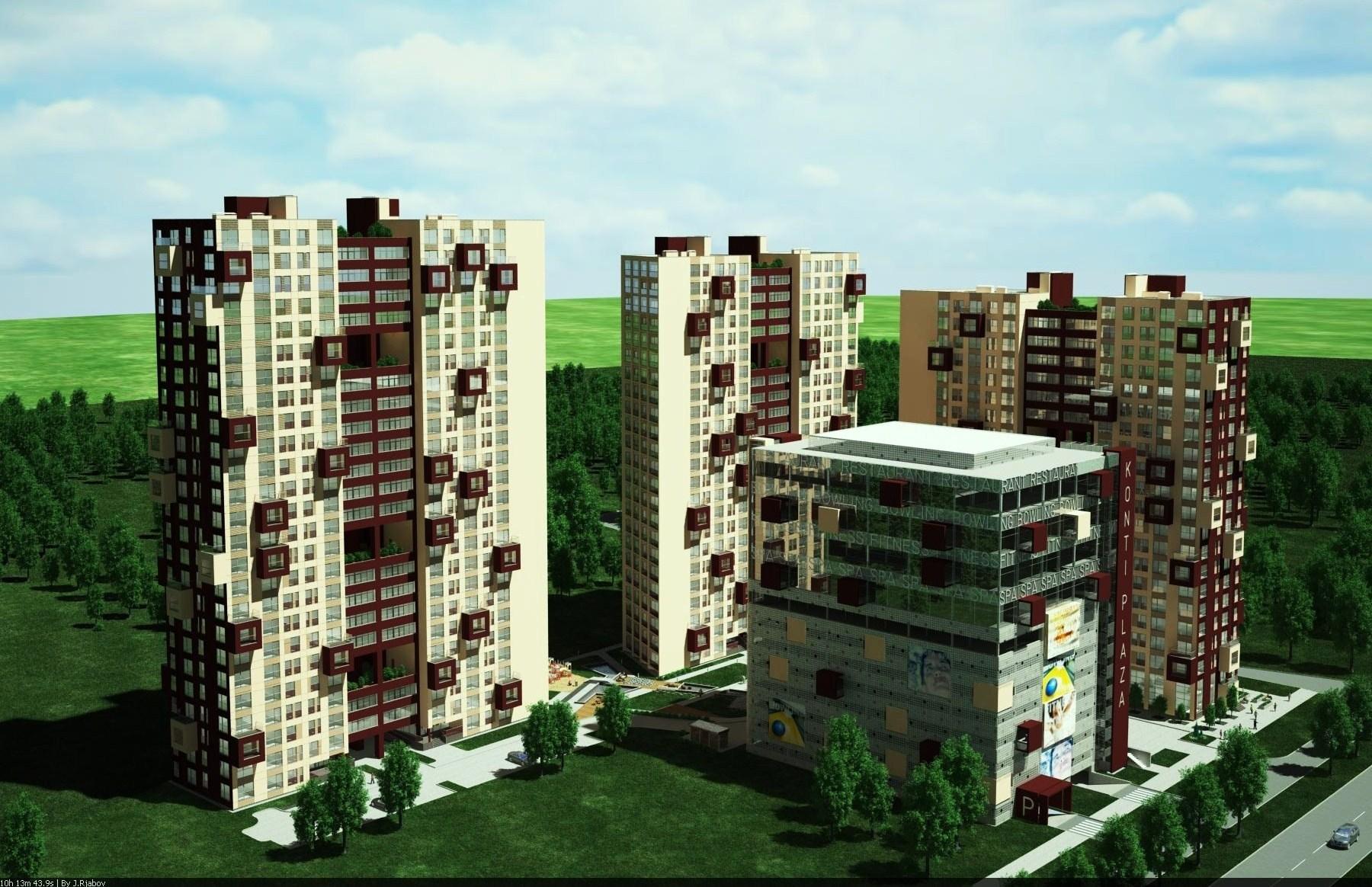 RISKULOVO 3.RGB_color.0001