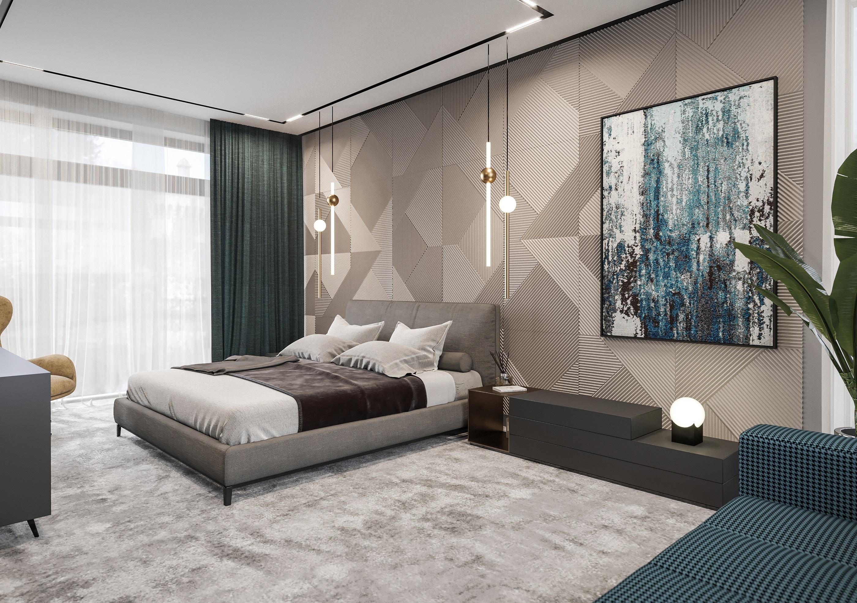 17_Master bedroom 2