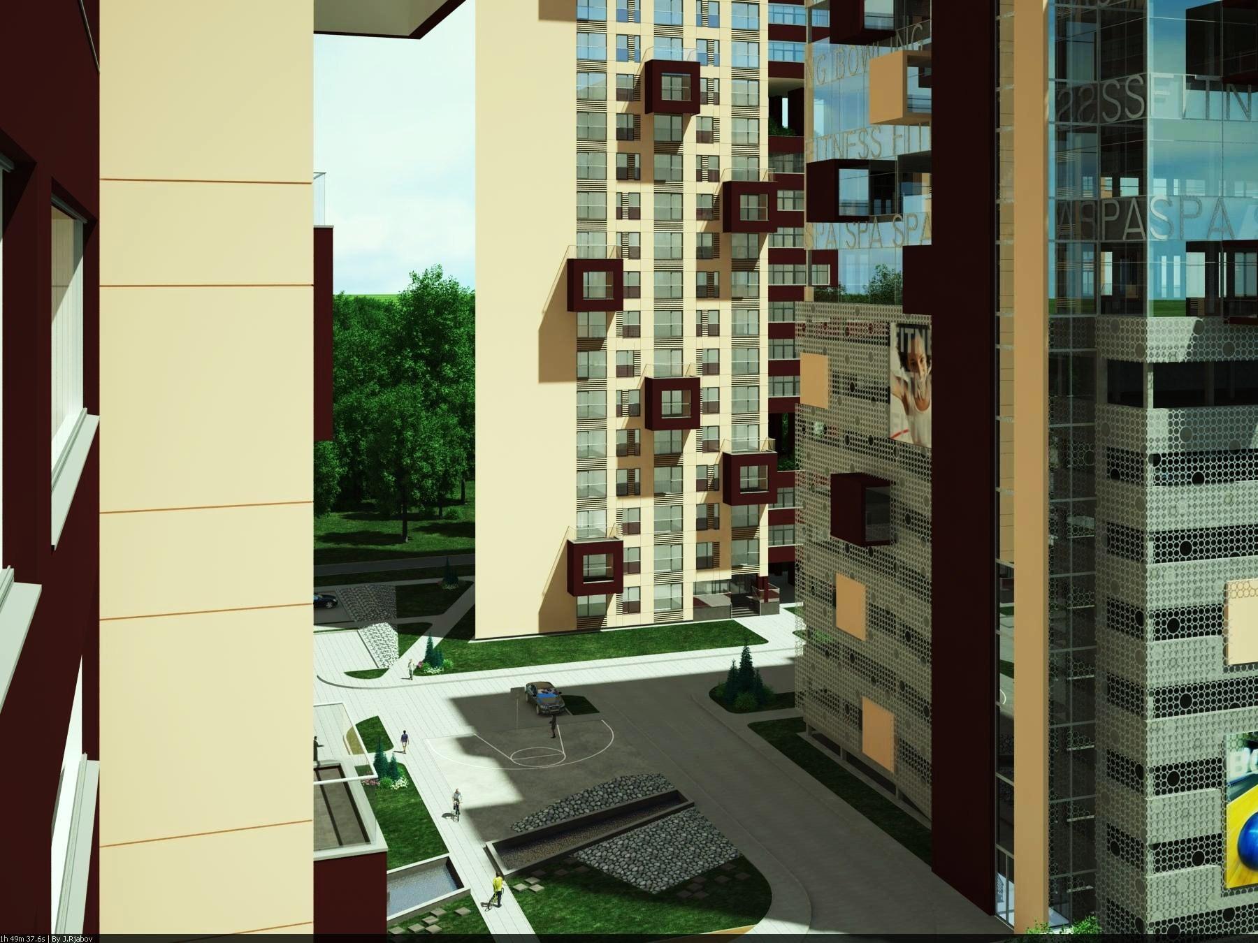 RISKULOVO.RGB_color.0006