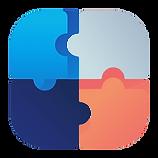 API Development   AZ Pathfinders