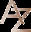 AZ Pathfinders Inc