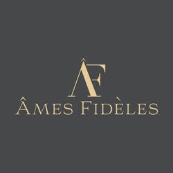 Ames Fideles