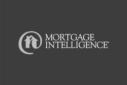 Saif Abdulah - Mortgage Intelligence