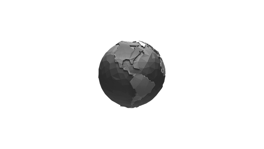 Globe Grey.png